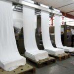 6-fabric
